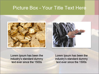 0000075617 PowerPoint Templates - Slide 18