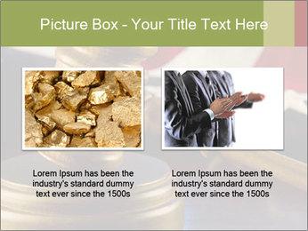 0000075617 PowerPoint Template - Slide 18