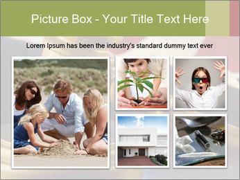 0000075617 PowerPoint Template - Slide 19