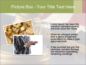 0000075617 PowerPoint Templates - Slide 20
