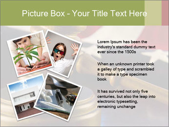 0000075617 PowerPoint Templates - Slide 23