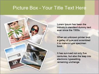 0000075617 PowerPoint Template - Slide 23