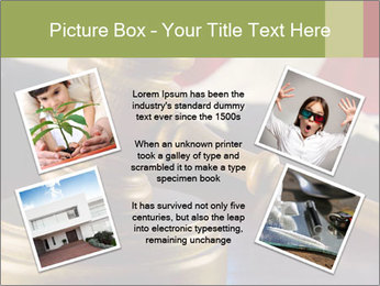 0000075617 PowerPoint Templates - Slide 24