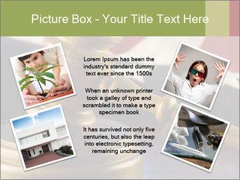 0000075617 PowerPoint Template - Slide 24