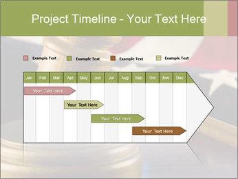 0000075617 PowerPoint Template - Slide 25
