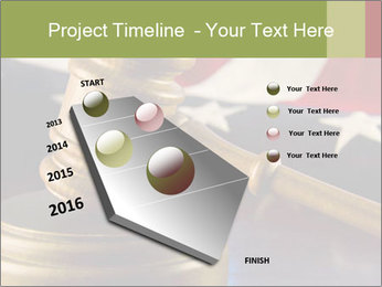 0000075617 PowerPoint Templates - Slide 26
