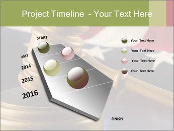 0000075617 PowerPoint Template - Slide 26