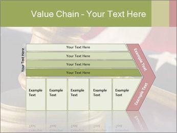 0000075617 PowerPoint Template - Slide 27