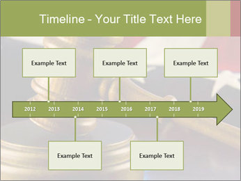 0000075617 PowerPoint Templates - Slide 28