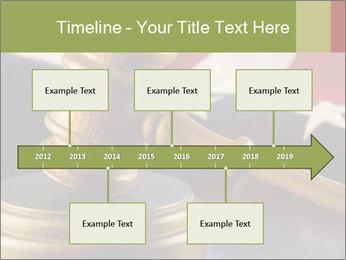 0000075617 PowerPoint Template - Slide 28