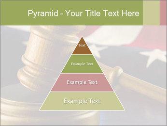 0000075617 PowerPoint Template - Slide 30