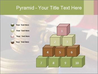 0000075617 PowerPoint Template - Slide 31