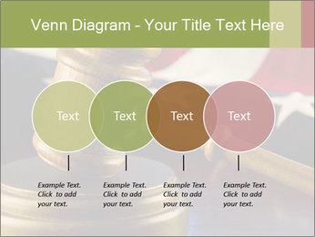0000075617 PowerPoint Template - Slide 32