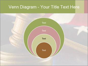 0000075617 PowerPoint Template - Slide 34