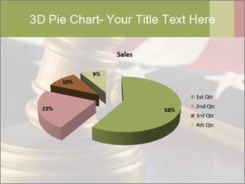 0000075617 PowerPoint Template - Slide 35