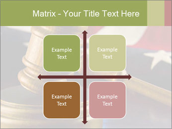 0000075617 PowerPoint Template - Slide 37