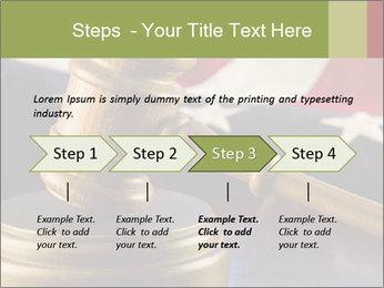 0000075617 PowerPoint Template - Slide 4