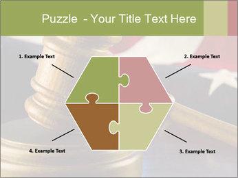 0000075617 PowerPoint Template - Slide 40