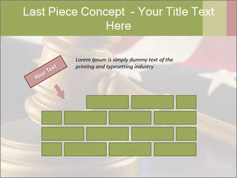 0000075617 PowerPoint Templates - Slide 46