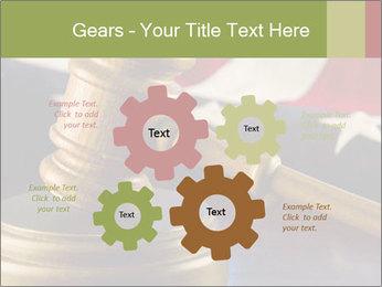 0000075617 PowerPoint Template - Slide 47