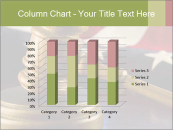 0000075617 PowerPoint Template - Slide 50