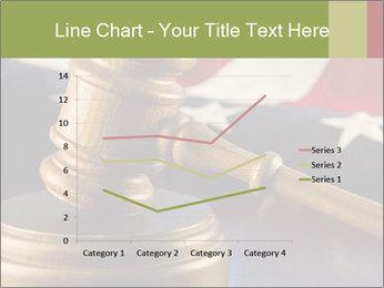 0000075617 PowerPoint Template - Slide 54