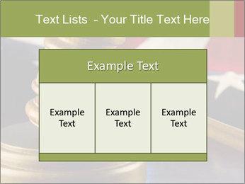 0000075617 PowerPoint Template - Slide 59
