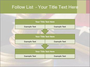 0000075617 PowerPoint Template - Slide 60
