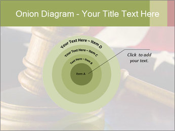 0000075617 PowerPoint Templates - Slide 61
