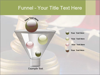0000075617 PowerPoint Template - Slide 63