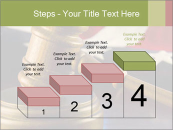 0000075617 PowerPoint Template - Slide 64