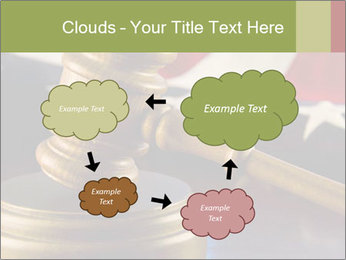 0000075617 PowerPoint Template - Slide 72