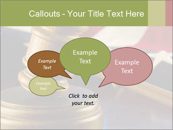0000075617 PowerPoint Templates - Slide 73
