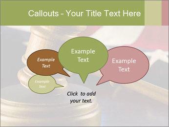 0000075617 PowerPoint Template - Slide 73