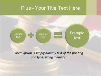 0000075617 PowerPoint Templates - Slide 75