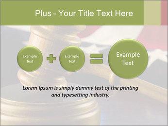 0000075617 PowerPoint Template - Slide 75