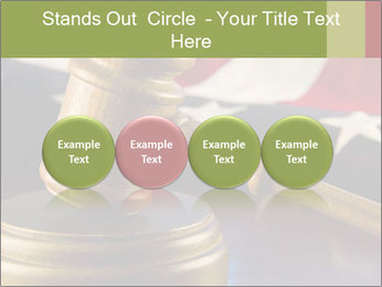 0000075617 PowerPoint Templates - Slide 76