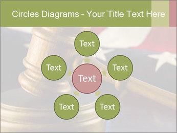 0000075617 PowerPoint Template - Slide 78