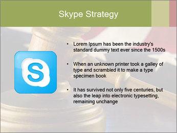 0000075617 PowerPoint Template - Slide 8