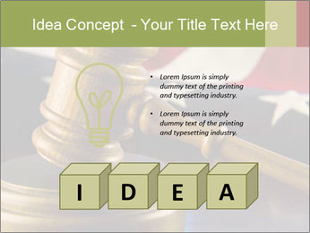 0000075617 PowerPoint Template - Slide 80