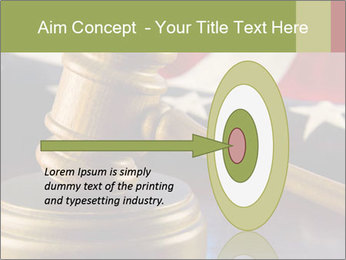 0000075617 PowerPoint Templates - Slide 83