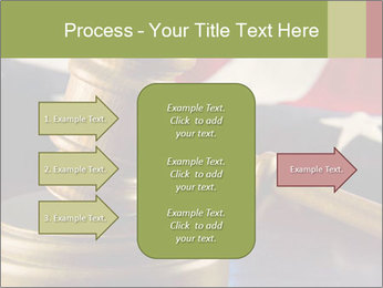0000075617 PowerPoint Template - Slide 85