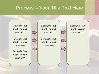 0000075617 PowerPoint Templates - Slide 86