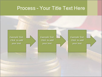 0000075617 PowerPoint Template - Slide 88