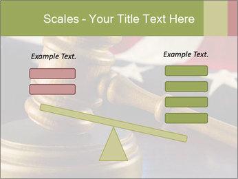 0000075617 PowerPoint Template - Slide 89