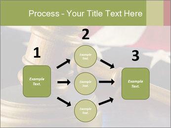 0000075617 PowerPoint Template - Slide 92