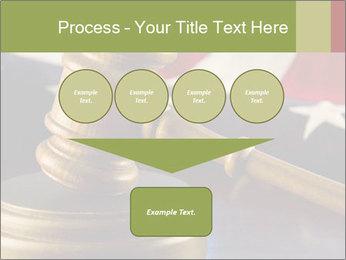 0000075617 PowerPoint Template - Slide 93
