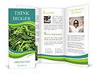 0000075618 Brochure Template