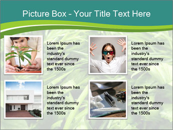0000075618 PowerPoint Templates - Slide 14