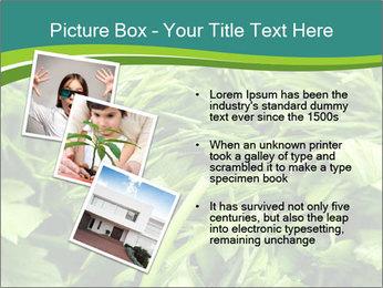0000075618 PowerPoint Template - Slide 17